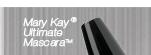 Mary Kay® Ultimate Mascara™