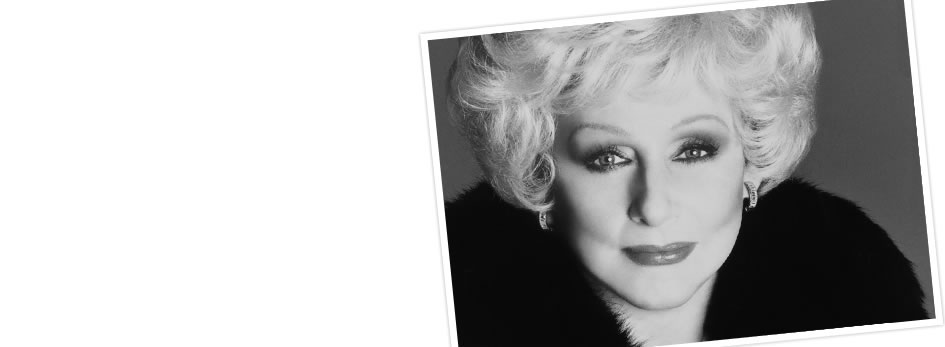 Mary Kay Ash es la fundadora de Mary Kay Cosmetics.