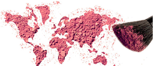 Mary Kay has expanded globally, to more than 35 markets on five continents, since opening its first international venture in Australia in 1971.