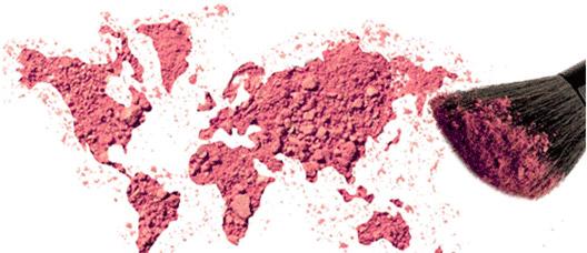 mary kay cosmetics uk
