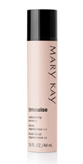 Enjoy a stress-free party while experiencing Mary Kay's must-have products