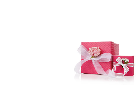 Mary Kay Gifts