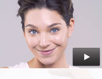 Blending Sponge How-to Video