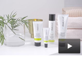 How-To Video: Clear Proof Acne Solutions