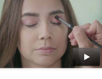 How-to Video: Festival Beauty