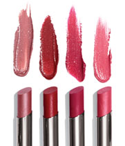 True Dimensions Lipstick from Mary Kay is like a color-infused fountain of youth for your lips. Get it here.