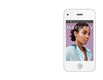Mary Kay Mobile Apps