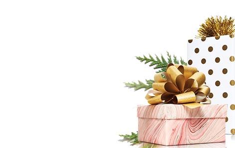 Fragrance Catalog Mary Kay