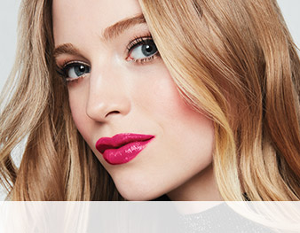 Get the step-by-step application tips for the Party Pretty Look created by Mary Kay Guest Makeup Artist Sam Addington.