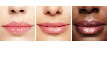 Learn about the benefits of NouriShine Plus® Lip Gloss from Mary Kay, and click on the product page to see the shades