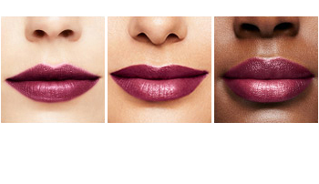 Learn about the benefits of Mary Kay® Gel Semi-Shine Lipstick, and click on the product page to see the shades.