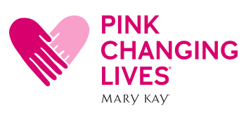 See a few of the organizations that have benefitted from donations as part of the Mary Kay® Pink Changing Lives® program.