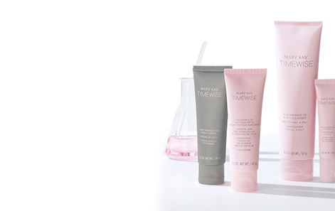 ¡Mary Kay® de mayor venta!
