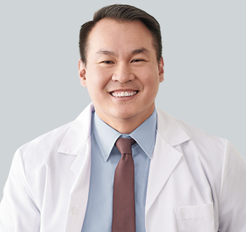 David Gan, Senior Principal Scientist, Skin Research & Technology at Mary Kay