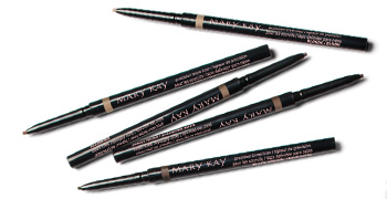a4ed136ea23 Mary Kay® Precision Brow Liner