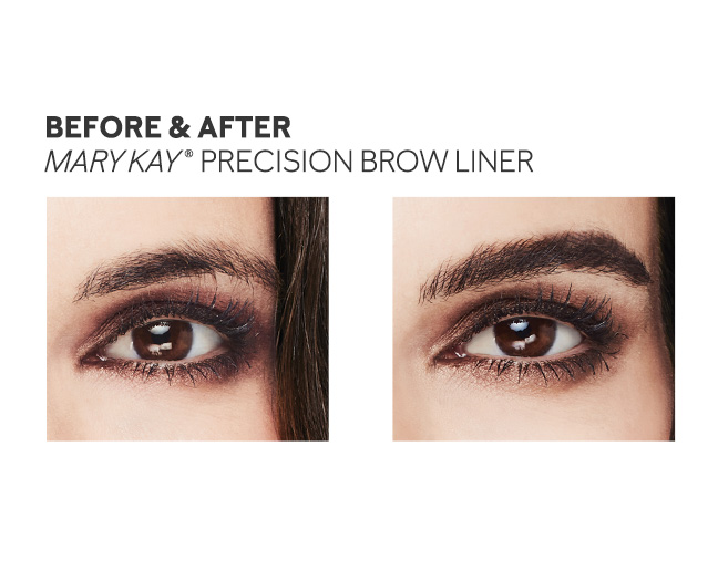 Your Ultimate Brow Guide
