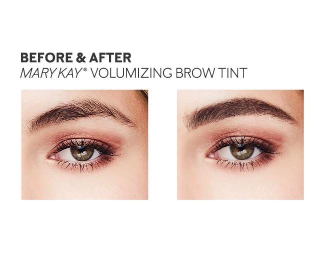 6794c73671a Mary Kay® Eyebrow/Eyeliner Brush. $10.00. *Results ...