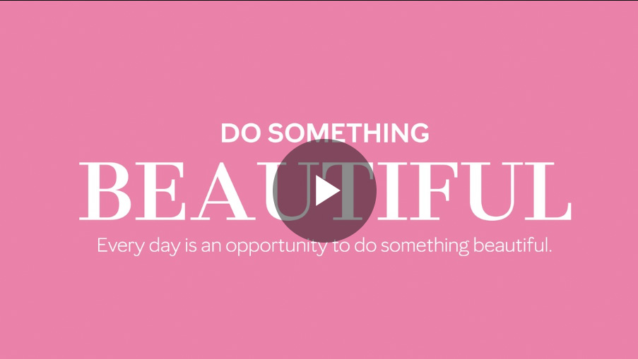 Working at Mary Kay – Who We Are