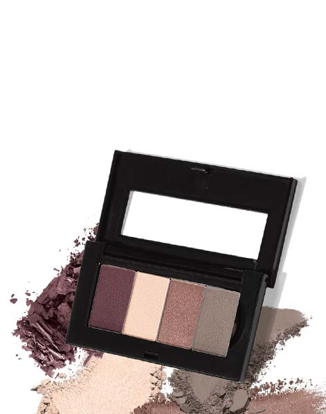 Mary Kay Petite Palette™
