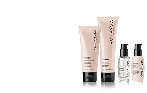 Mary Kay® TimeWise® Miracle Set®