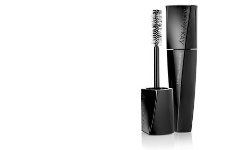 Lash Intensity® Mascara