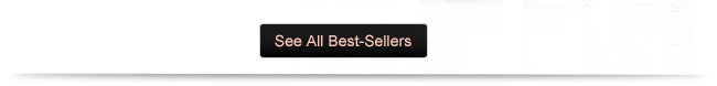 See All Best-Sellers