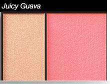 Juicy Guava