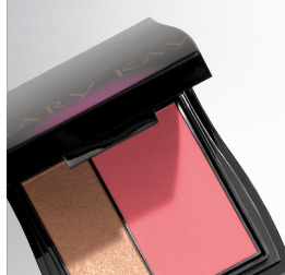 Mary Kay® Mineral Cheek Color Duo