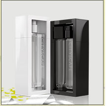 Cityscape Fragrances