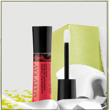 Nourishine Lip Gloss