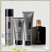 Ultimate Grooming Set