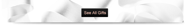 See All Gifts