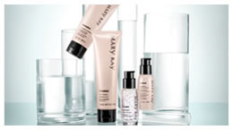Read about Mary Kay product safety, recognition and industry partnerships.