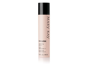TimeWise® Replenishing Serum+C