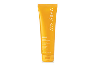 Mary Kay® Sun Care Sunscreen Broad Spectrum SPF 50