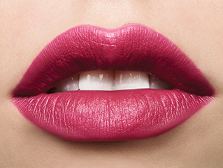 NEW! Mary Kay® Gel Semi-Matte Lipstick