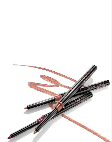 NEW! Mary Kay® Lip Liner