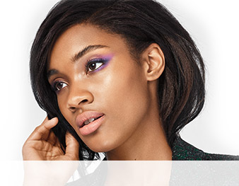Get the step-by-step application tips for the Violet Smoke look created by Mary Kay Global Makeup Artist Keiko Takagi.