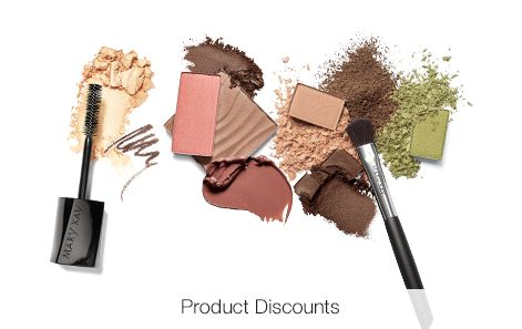 Host online, and earn Mary Kay® product discounts with Mary Kay® parties.