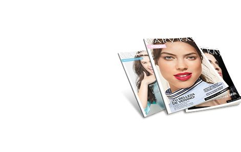 Mary Kay® eCatalog
