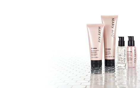 TimeWise® Miracle Set®